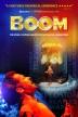 boom_poster_explosive.jpg