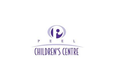peelcc_logo.jpg