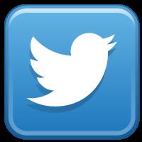 icon_big_twitter.jpg