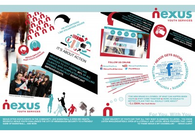 Nexus Annual Report_final-page-0.jpg