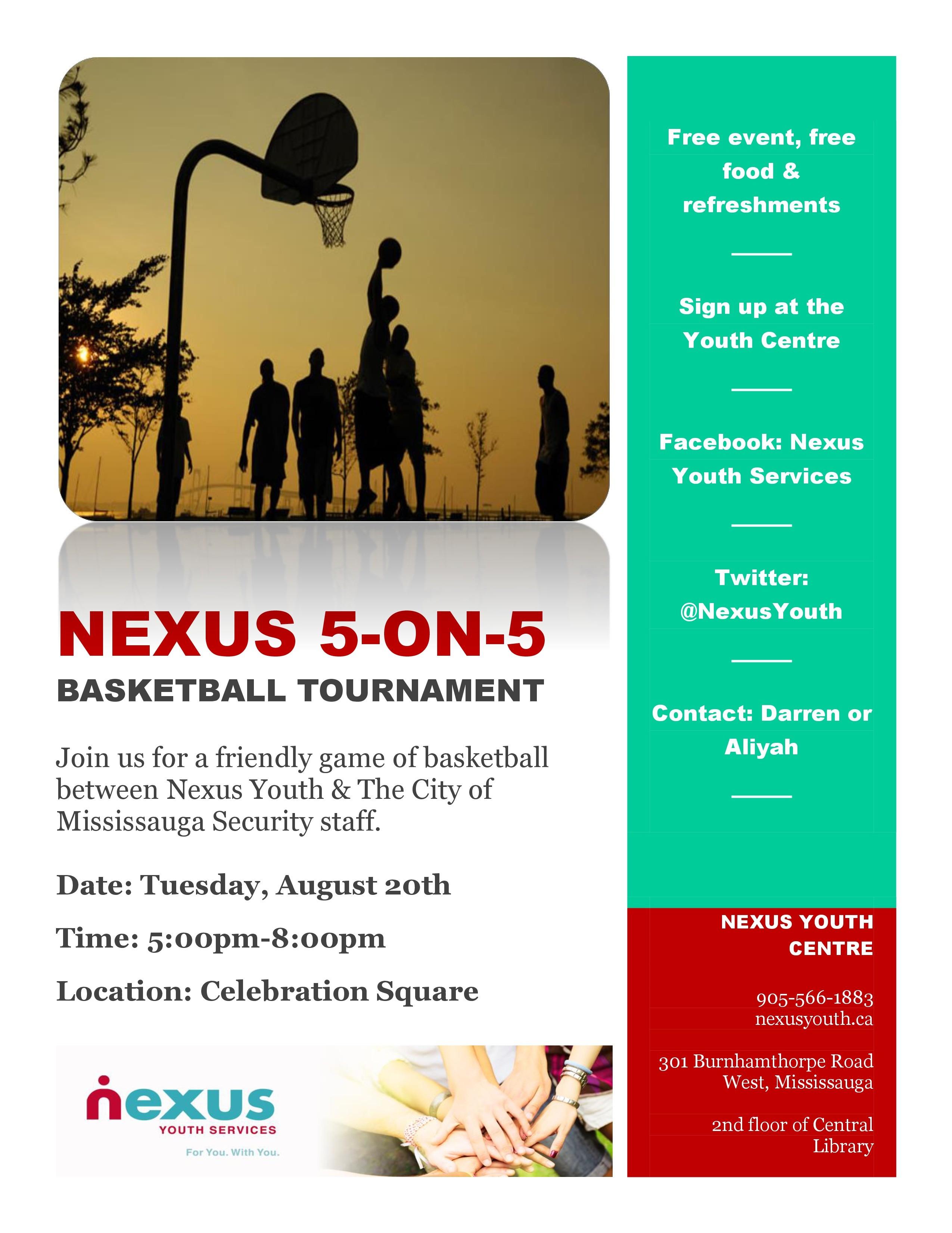 Basketball poster.jpg