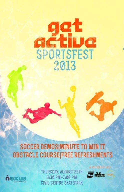 sportsfest2finalfinal.jpg