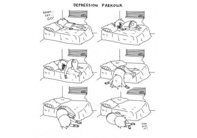 depression parkour.jpg