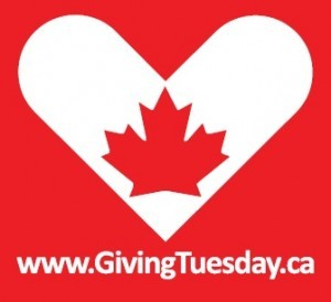 GivingTuesday-Square-300x274.jpg