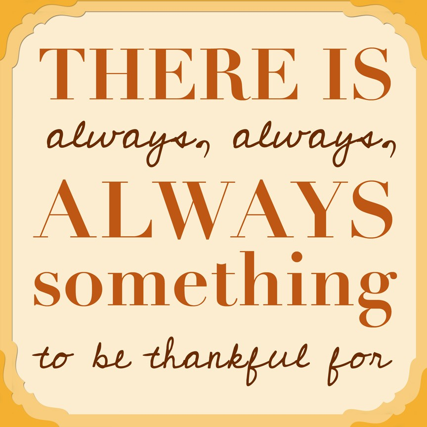 Thankful-Printable.jpg