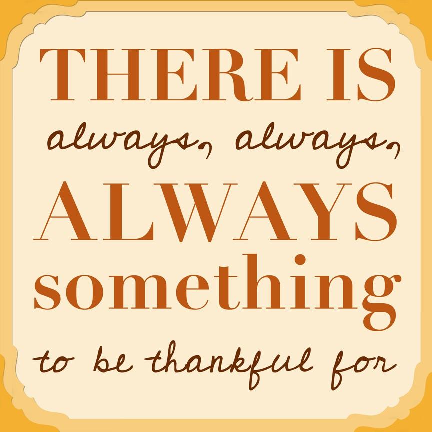 Thankful-Printable.jpg