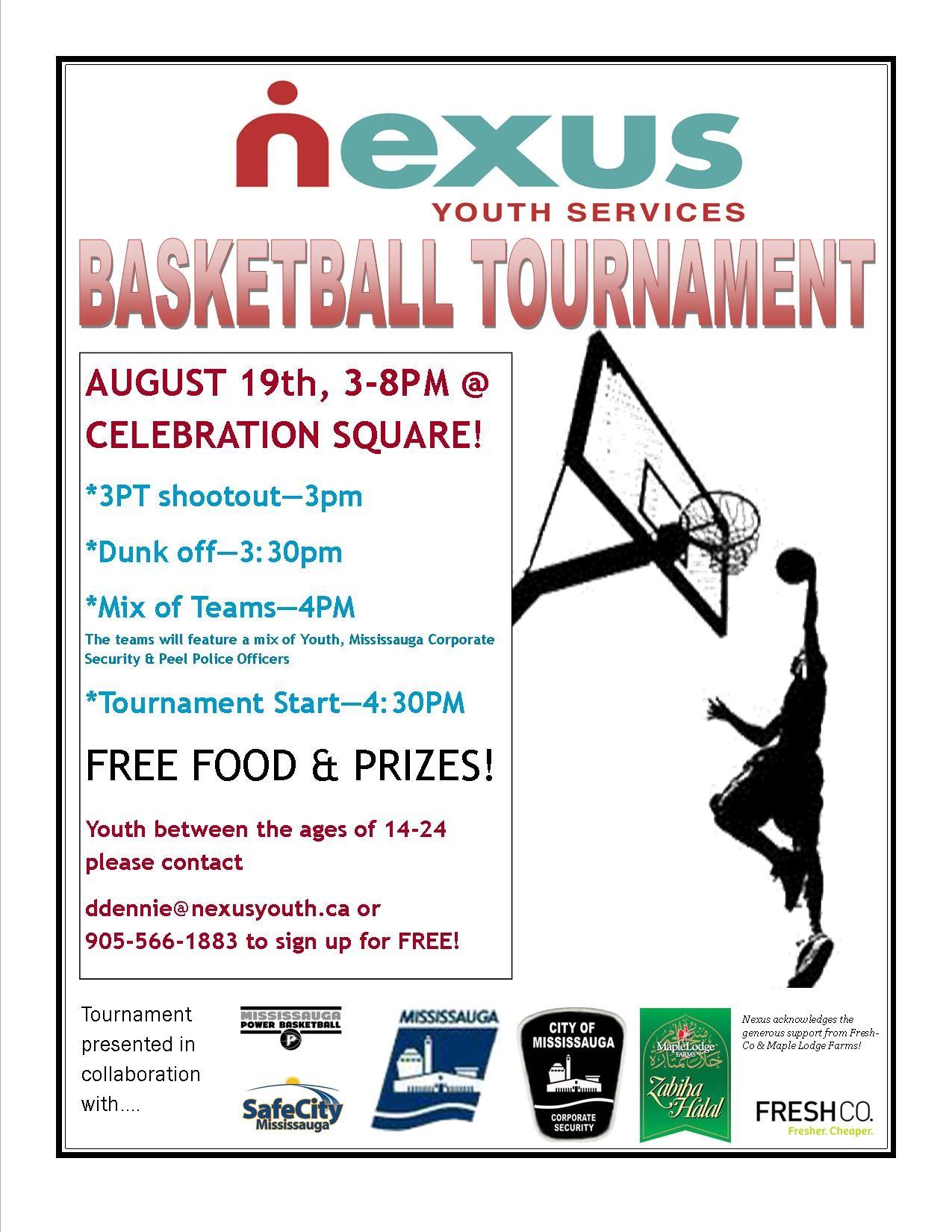 Basketball Flyer - NEXUS.jpg