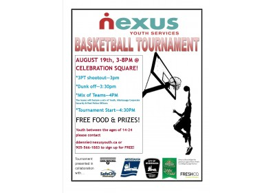 Basketball Flyer - NEXUS.jpg