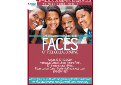 Faces of peel collaborative Flyer (3).jpg