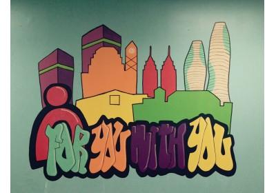 Nexus mural.jpg
