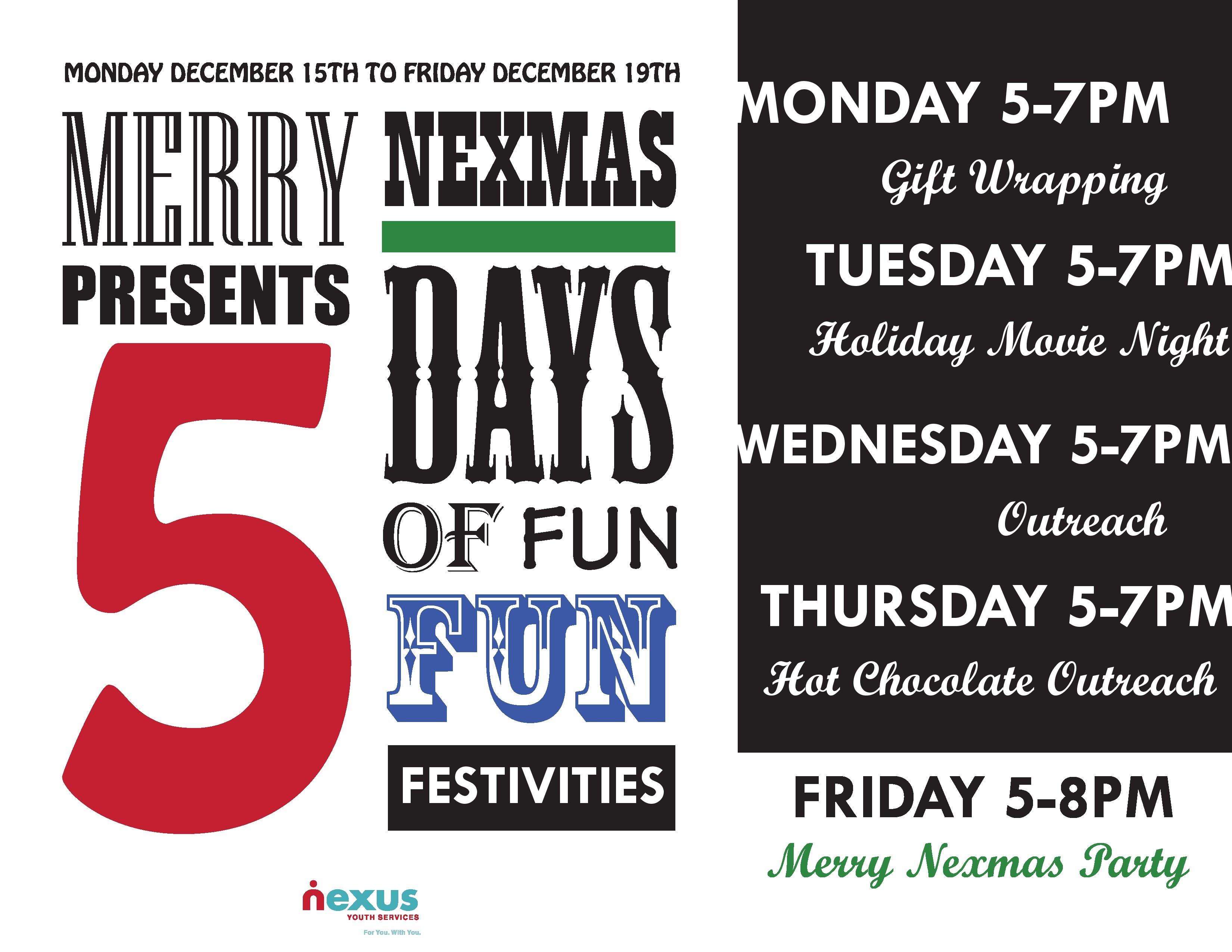 5 days of Nexmas.jpg