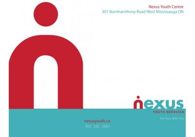 NEXUS1.png