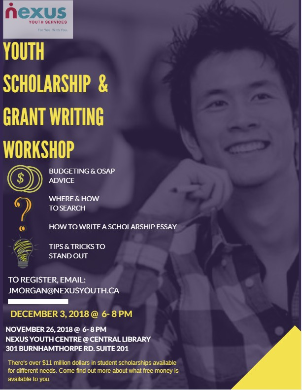 Nexus Youth Scholarship Workshop.png