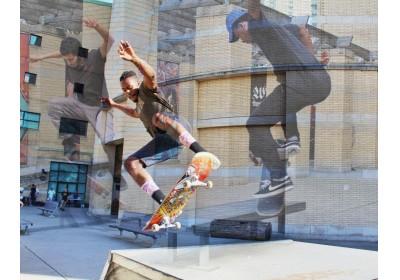 Skateboading.jpg