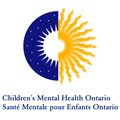 Children's Mental Health Ontario