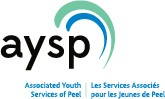 Associated Youth Services of Peel