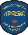 Town of Caledon