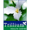 Trillium Health Centre (Mississauga and south Etobicoke)