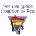 Positive Space Coalition