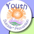 Resources - Youth Suicide Prevention