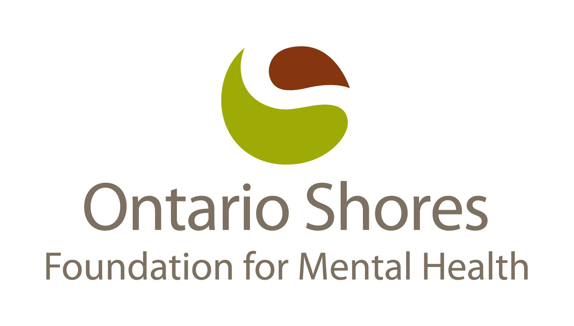 Resources - Ontario Shores