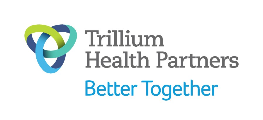 Resources - Trillium