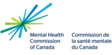 Resource - Mental Health Commission of Canada
