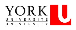 Resources - York University