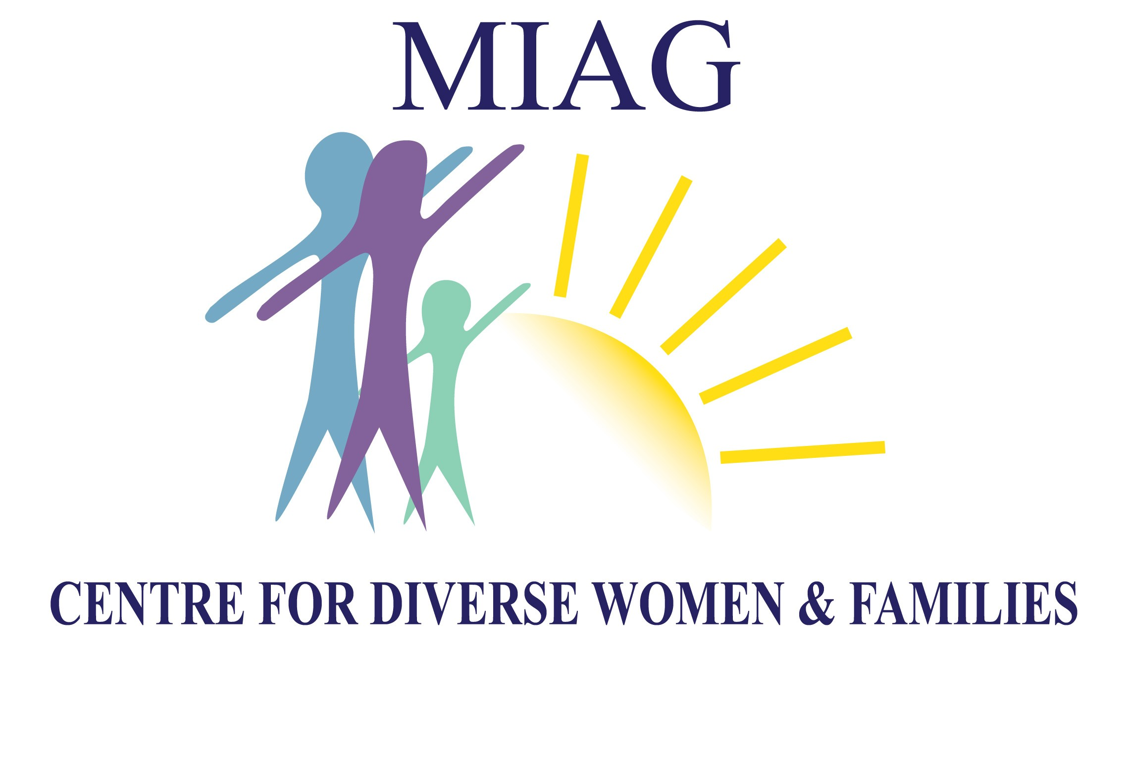 Resources - MIAG