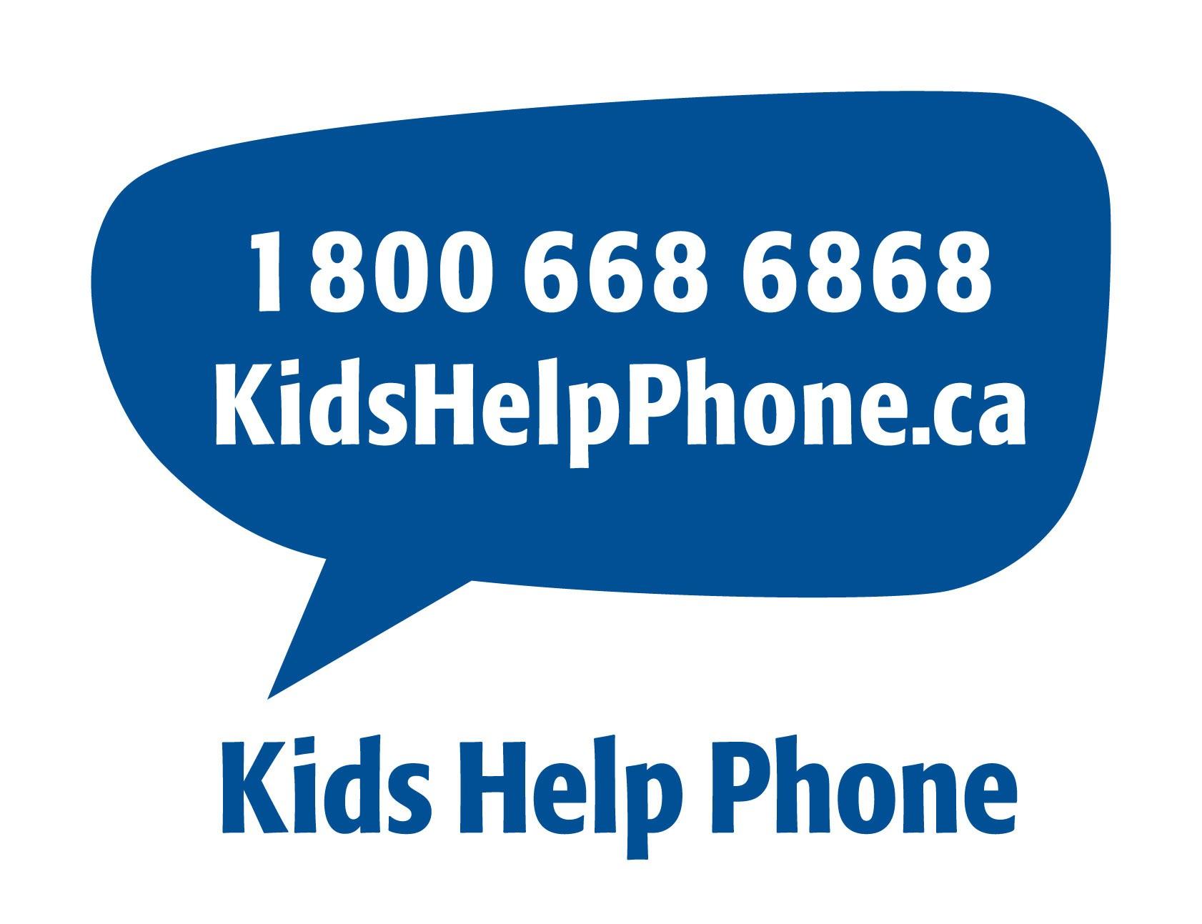 KidsHelpPhone.jpg