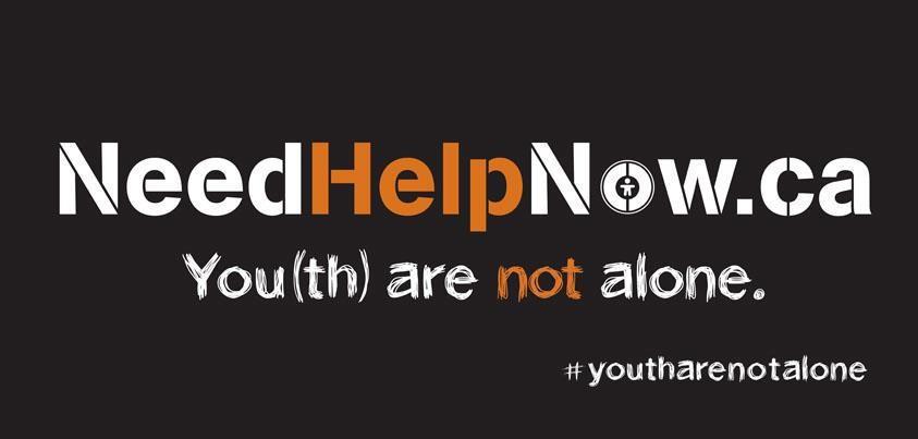 need help now logo.jpg