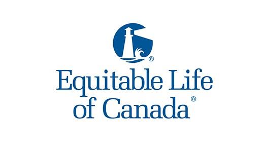 sponsors_equitable_life.jpg
