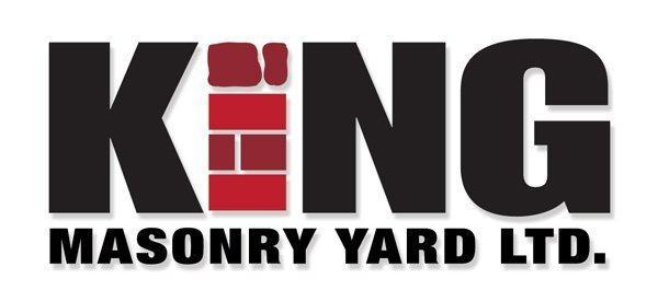 sponsors_king