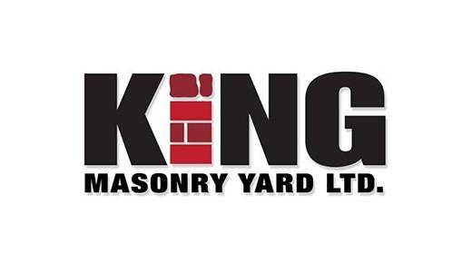 sponsors_king.jpg