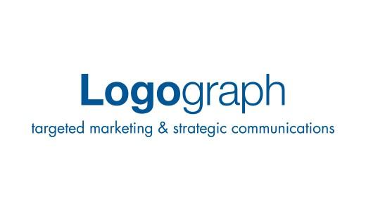 [sponsor] Logograph