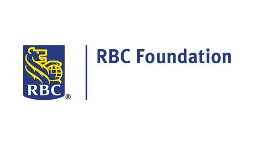 [sponsor] RBC