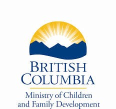 BC Ministry of Children and Family Development