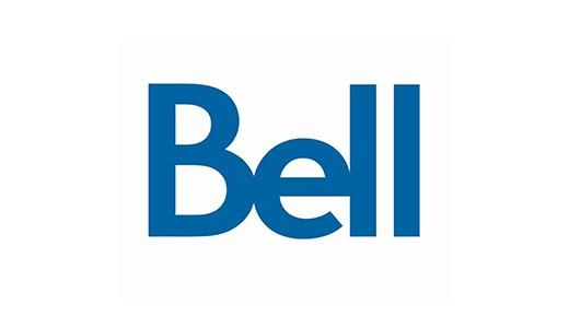 sponsor_bell.jpg