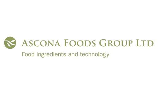 sponsor_ascona.jpg