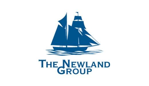sponsor_newland.jpg