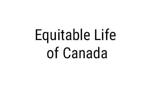 equitable-life.jpg