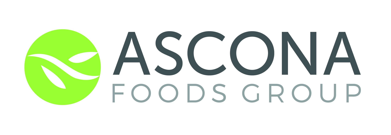 Ascona_Logo (2).jpg