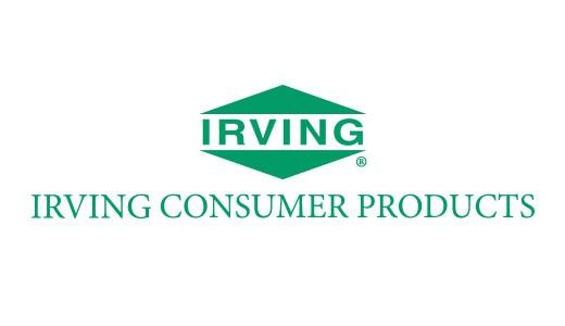 sponsor_irving.jpg