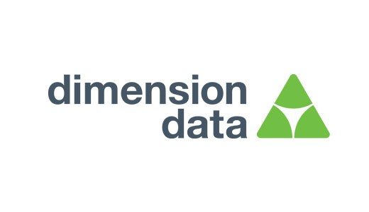 sponsor_dimension-data.jpg