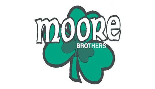 sponsor-moore-brothers.jpg