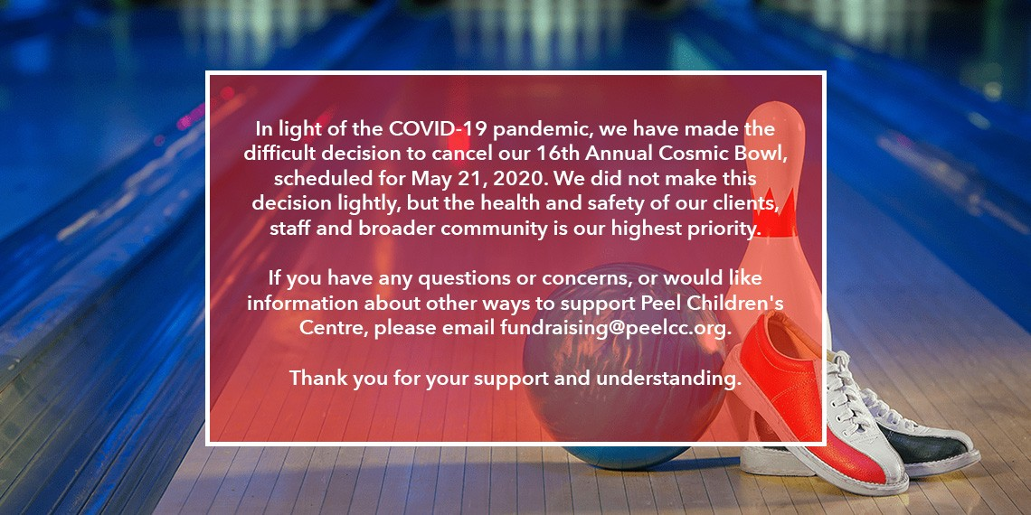 covid19-cancellation.jpg