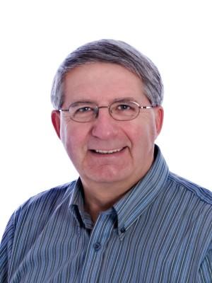 Ray Cretelli