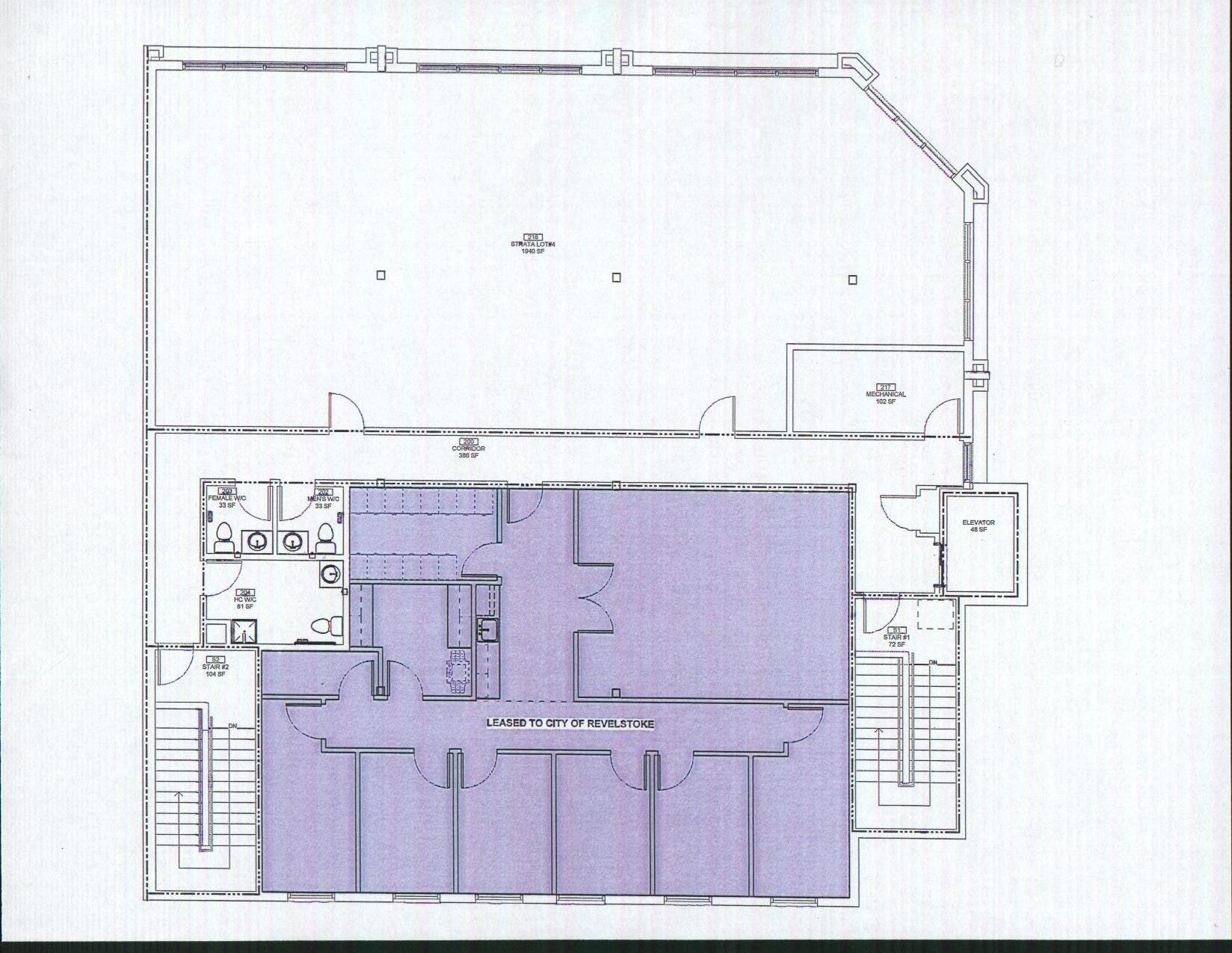 plan006.jpg