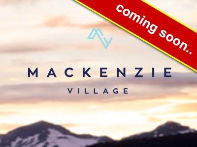 mackenzievillage2.jpg