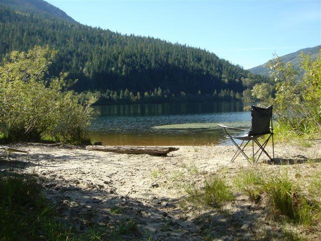 Griffen Lake 018.jpg